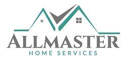 Allmaster Home Services Logo