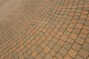 Patio Pavers Pasadena MD