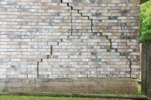 Foundation Repair Ellicott City MD