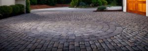 Patio Pavers Catonsville MD