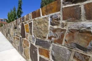 Retaining Wall Catonsville MD