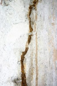 Basement Waterproofing Silver Spring MD