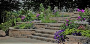 Patio Pavers Clarksville MD