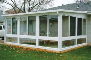 sunrooms annapolis md residential sunroom installations