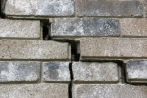 Foundation Repair Silver Spring MD